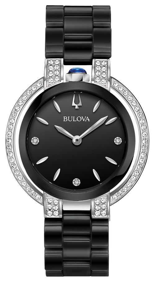 6902f7055 Women's Watches | Bulova