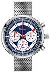 Chronograph C main view