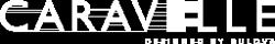 Caravelle designed by Bulova logo