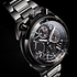 Promaster Tsuno Chronograph Racer alternate1 view