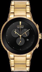 cf6232038e42 Citizen Men s Watch Collection