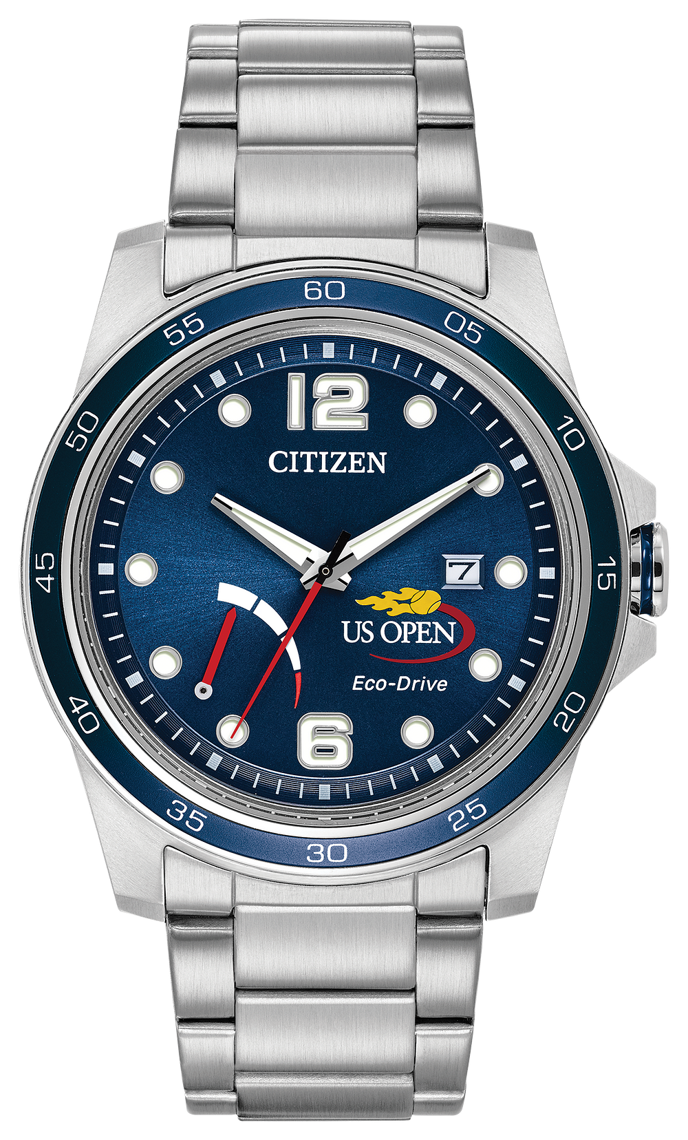 citizen 25th anniversary