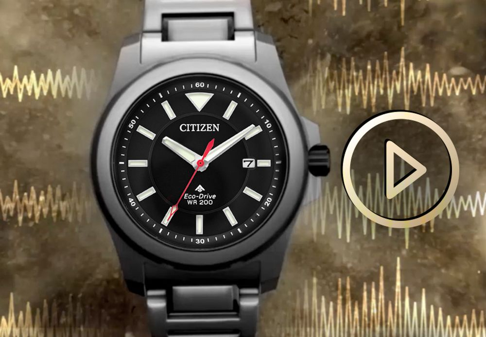 Citizen Eco Drive Wr20bar Manual Complete Wiring Diagrams