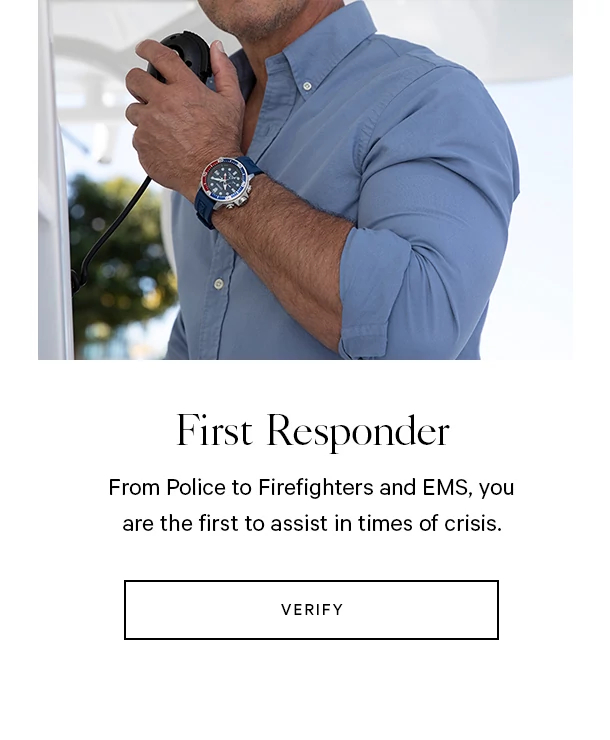 Citizen_ID-Me_firstresponder_01