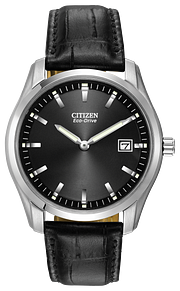 Citizen Watch US Official Site | Citizen