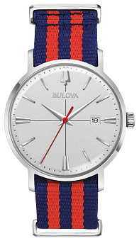 011368e03b4 Bulova Watches Official US Site