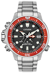 Citizen Watch Us Official Site Citizen