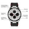 Promaster Tsuno Chronograph Racer alternate view
