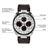 Promaster Tsuno Chronograph Racer alternate2 view