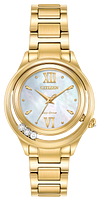 Citizen L Sunrise LS main view