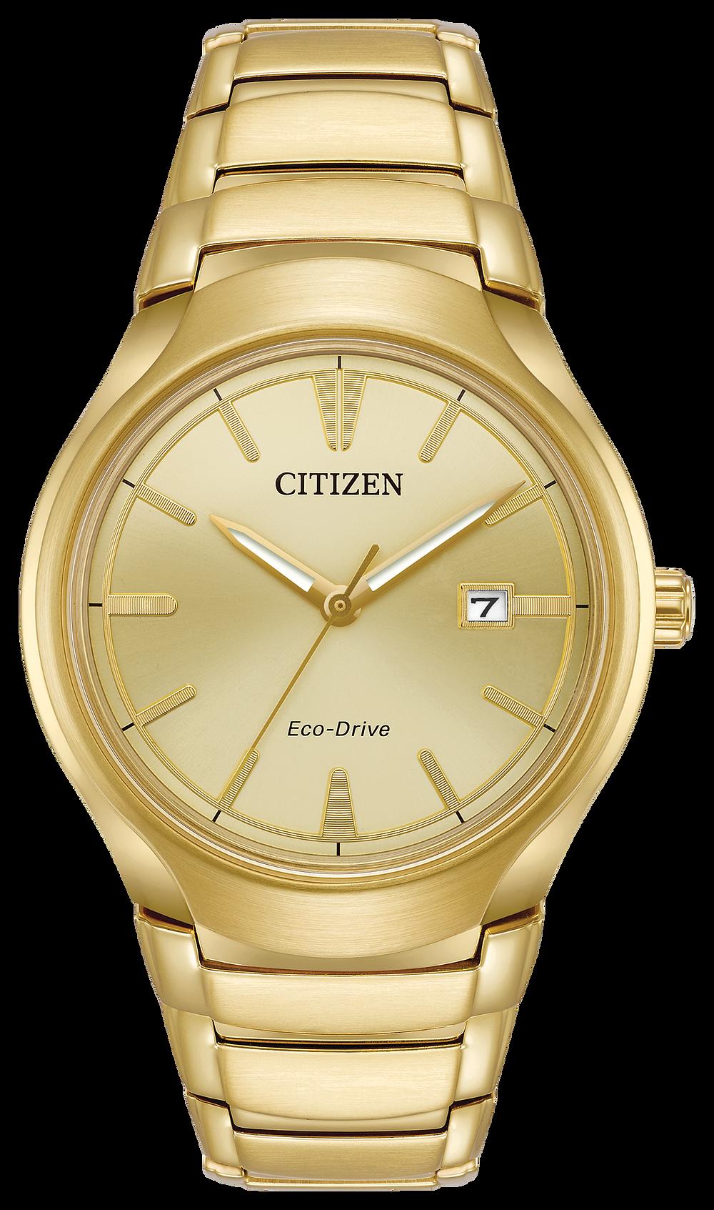 Citizen Watches for Men & Women – Buy Online India at ...