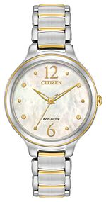 Citizen L