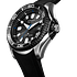 Promaster Diver alternate1 view