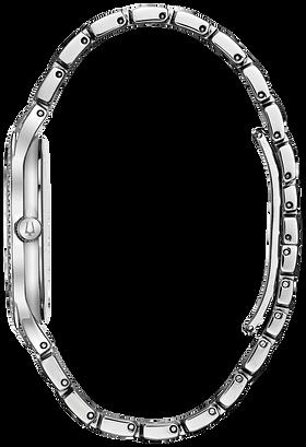 Bulova Phantom Women's Swarovski Crystal Stainless Steel