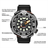 Promaster 1000M Professional Diver alternate2 view
