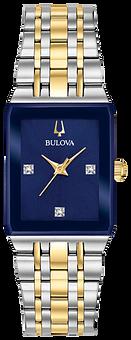 78d735d559c Bulova Watches Official US Site | Bulova