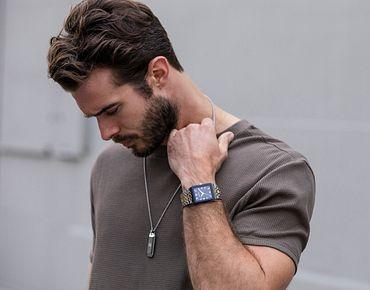 e5052df5e805 Bulova Watches Official US Site | Bulova