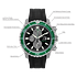 Promaster Diver alternate2 view