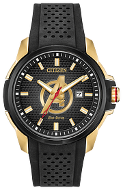 a0c4b87da Citizen Watch US Official Site