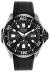 Promaster Diver main view