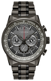 Citizen Eco-Drive Technology  06f984480f3c