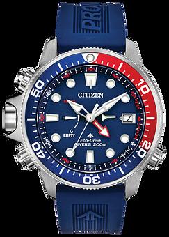 Citizen Men S Watches Powered By Light Citizen