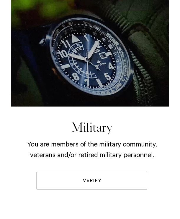 Citizen_ID-Me_military_03