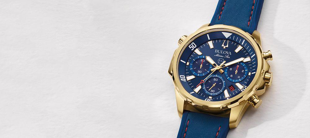 All Marine Star Watches  f8daafdbfd