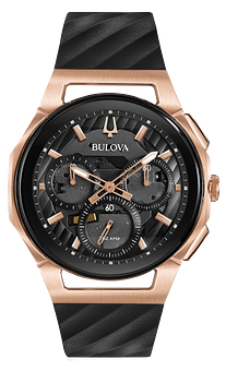 2a4b2e9323ec Bulova Watches Official US Site