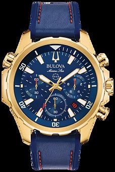 6f11ab6ee Men's | Bulova