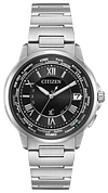 Citizen Xc main view