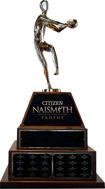 trophy_Citizen
