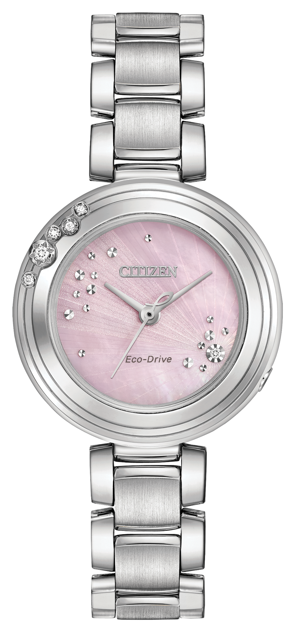 Citizen L Carina