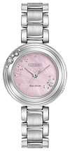 Citizen L Carina main view