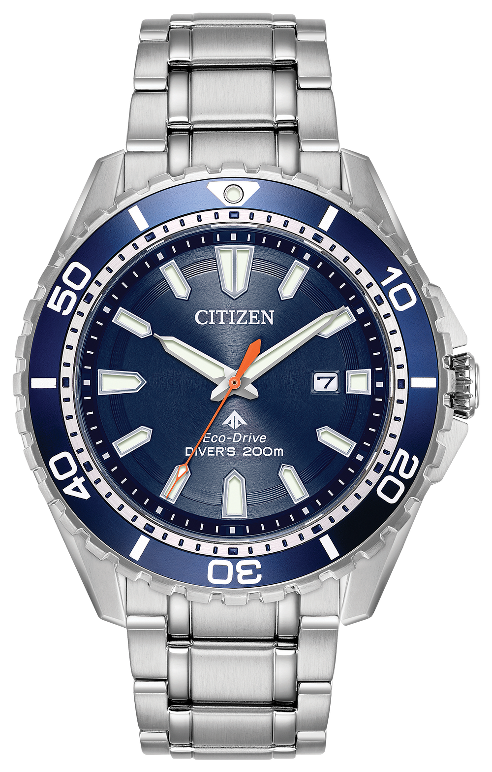 https://embed.widencdn.net/img/citizenwatch/yph940eeal/1000px/Promaster%20Diver.png?u=41zuoe