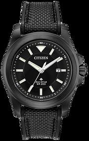 Citizen Watch US Official Site  26737d1467d