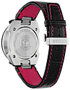 Promaster Tsuno Chronograph Racer back view
