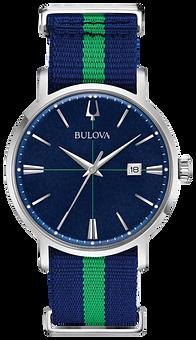 b151fc0ba84 Bulova Watches Official US Site