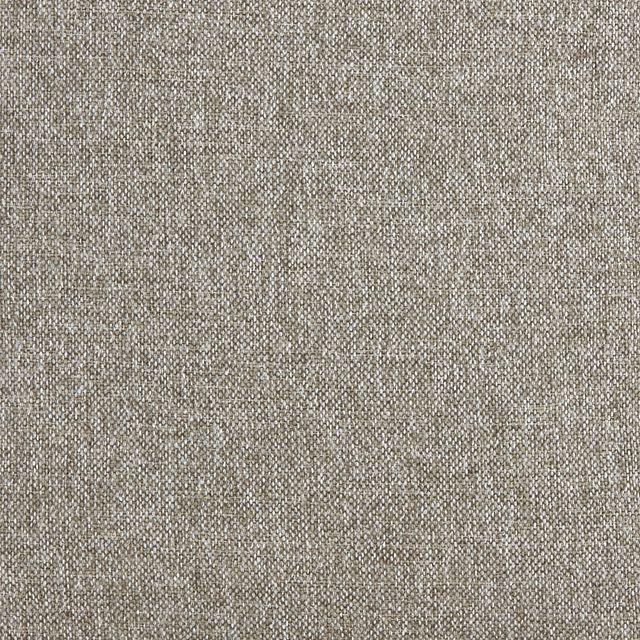 Noah Khaki Fabric Large Right Chaise Sectional (1)