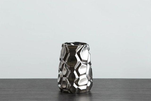 Suri Ceramic Vase (0)
