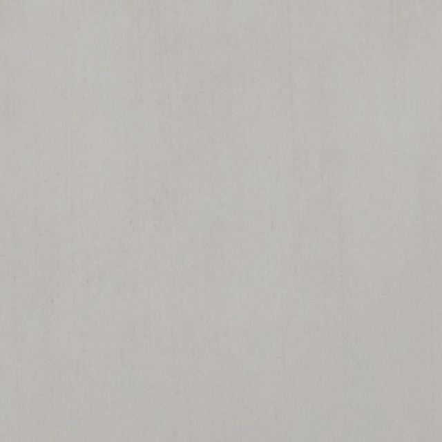 Stoney Gray Drawer Chest (1)