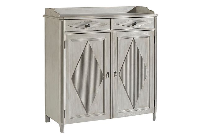 Dylan Gray Sideboard