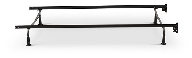 Mantua Basic 4-leg Headboard Only Frame (1)