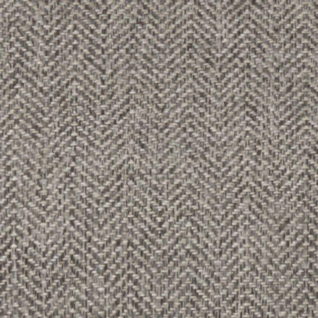 Avery Dark Gray Fabric Medium Right Chaise Sectional (3)