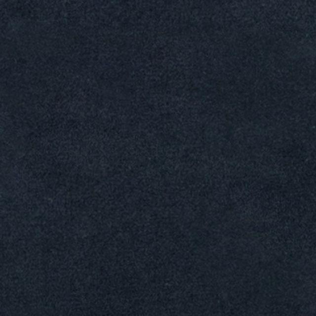 Blair Dark Blue Living Room (1)