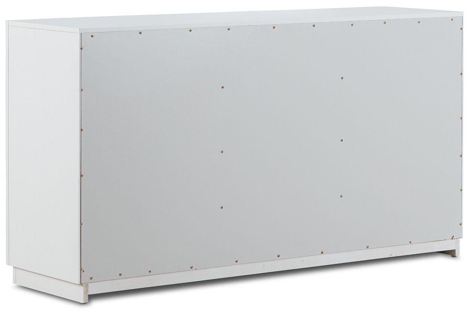 Boca Grande Light Tone Sideboard
