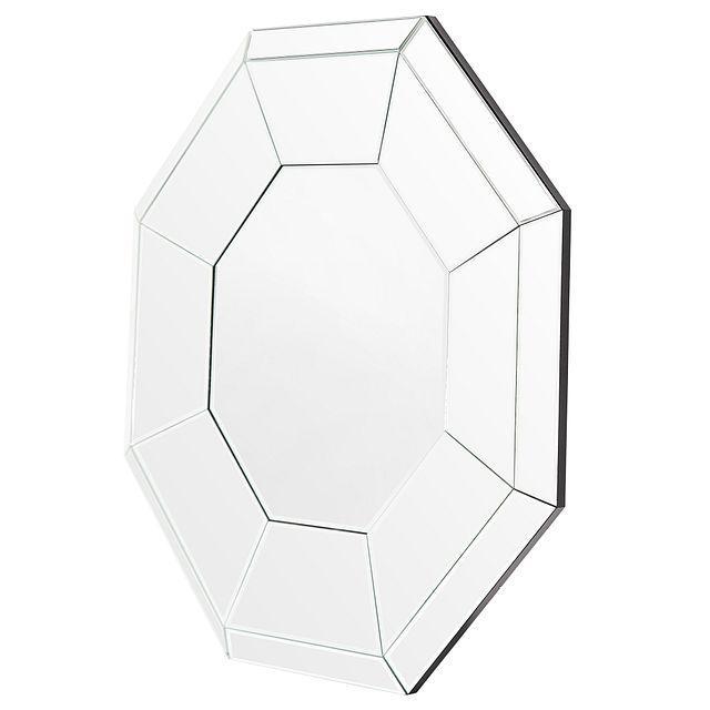 Vega Silver Mirror (1)