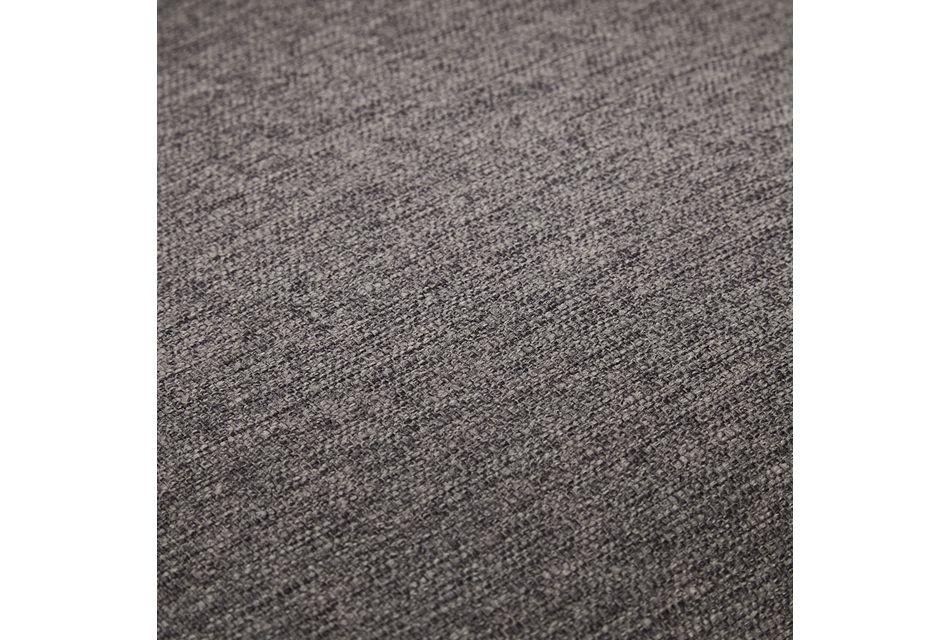Daylon Light Gray Micro Memory Foam Sleeper