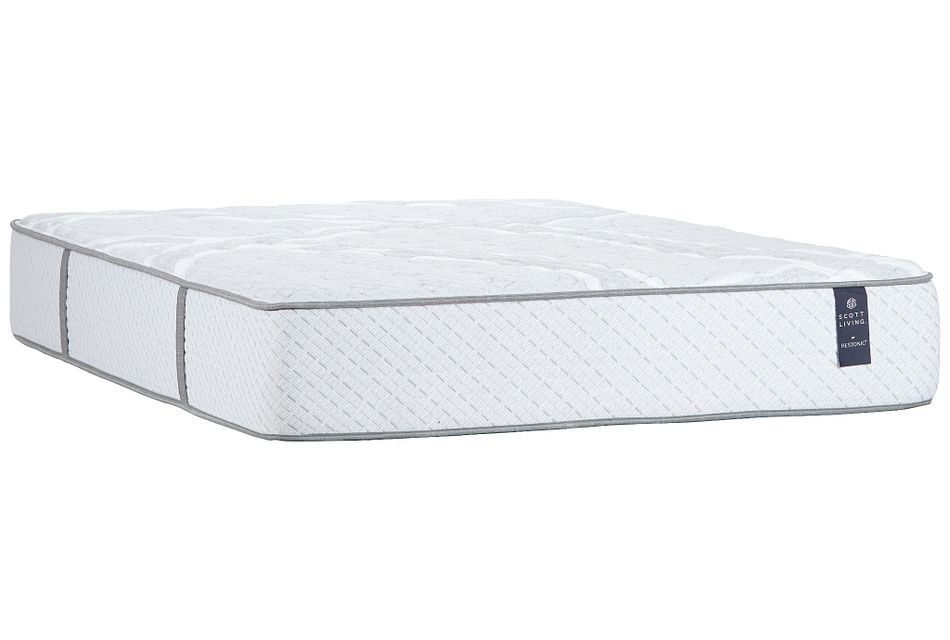 "Millport 100 Extra Firm Extra Firm 11.5"" Mattress"