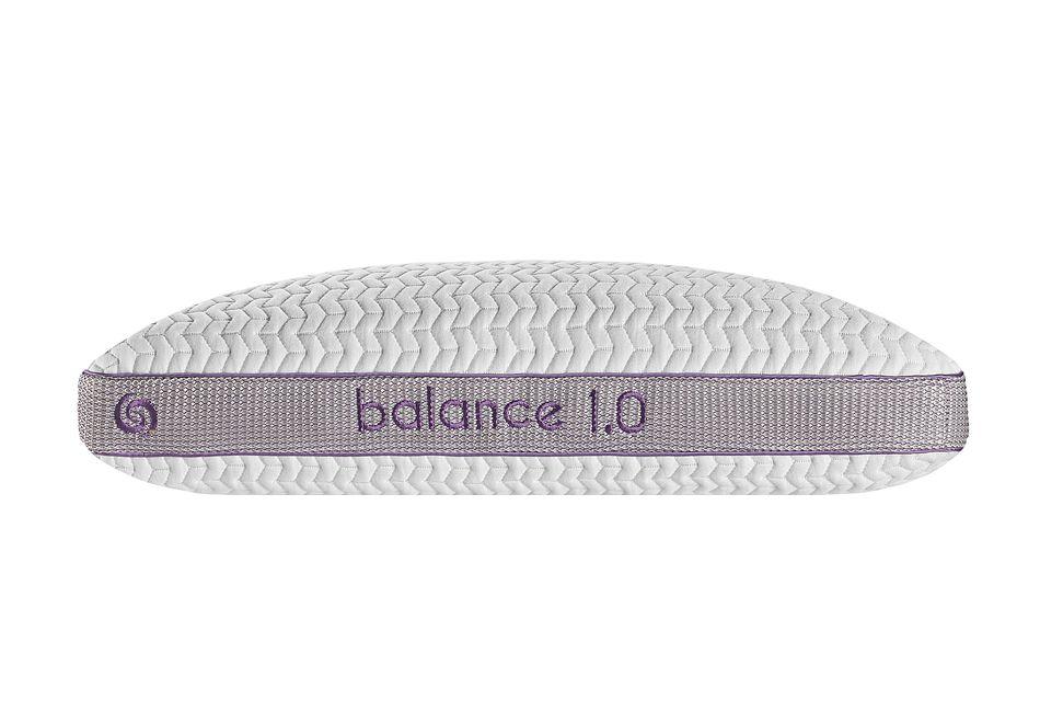 Balance 1.02   Pillow